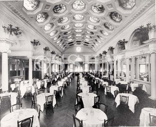 dining-room-of-canfield-casino-1903