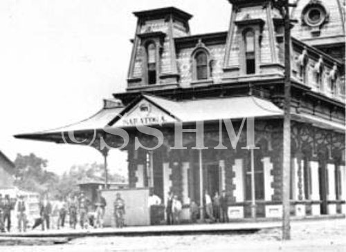saratoga-rail-station-1880s