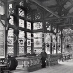 congress-springs-pavilion-interior-1890s